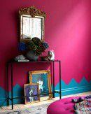 pintando-fora-da-caixa-paredes-diferentes (2)