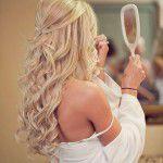 Top 15 penteados para a noiva