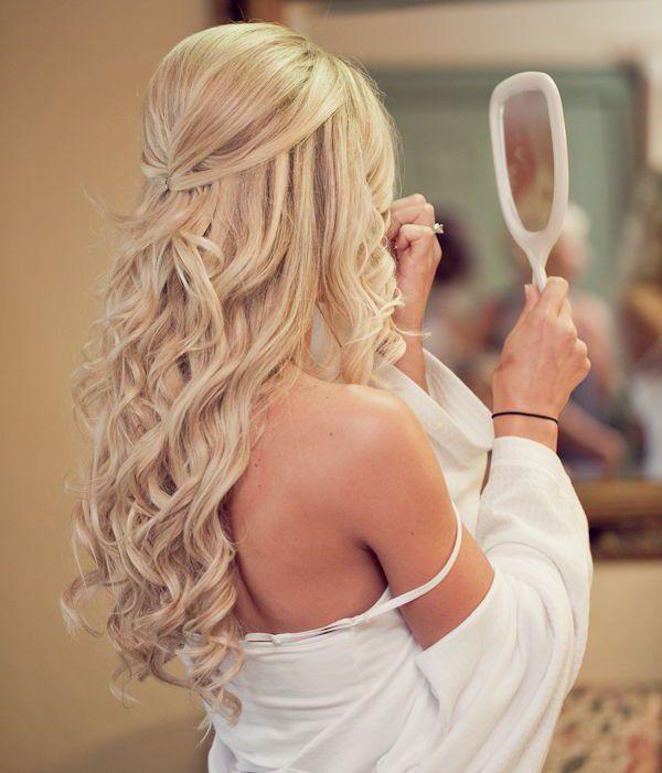 Top 15 Penteados Para A Noiva Casamenteiras