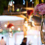 Hayla-Leo-Casamento-destaque-150x150 O guia do casamento perfeito
