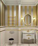 banheiro-6_1