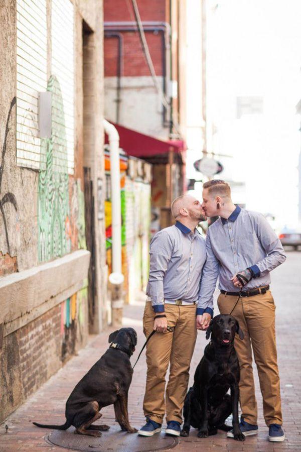 cachorro-no-casamento (7)