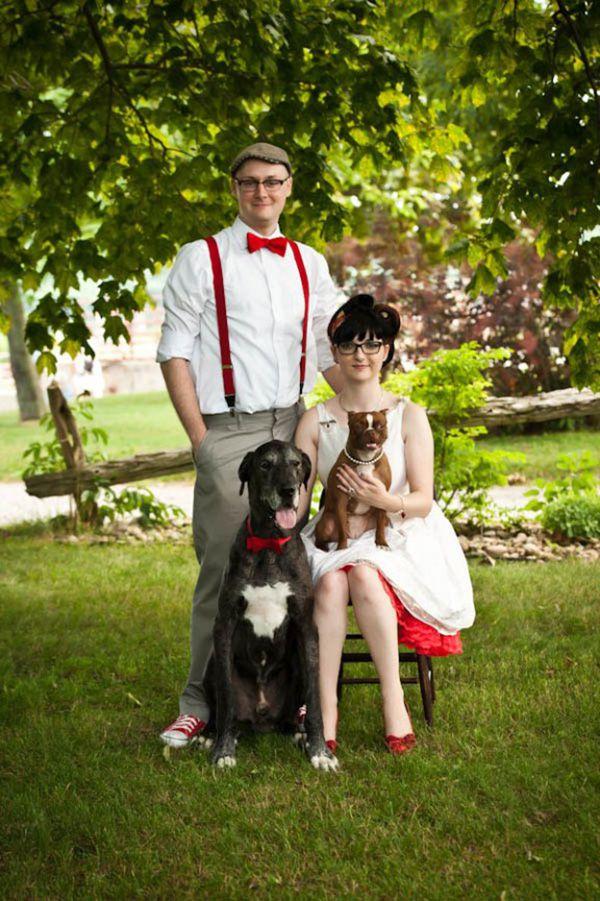 cachorro-no-casamento (8)