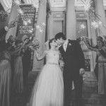 Casamento Monique e Flávio