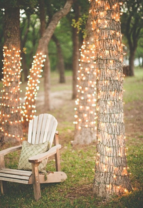 lusinhas-de-natal-no-casamento_00 Luzinhas de Natal para o casamento