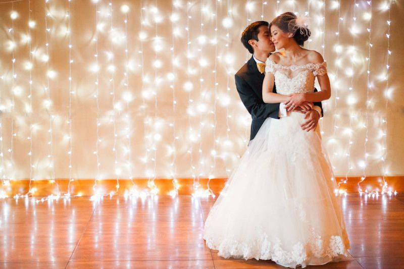 lusinhas-de-natal-no-casamento_01 Luzinhas de Natal para o casamento