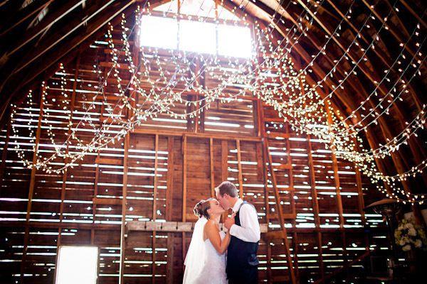 lusinhas-de-natal-no-casamento_03 Luzinhas de Natal para o casamento