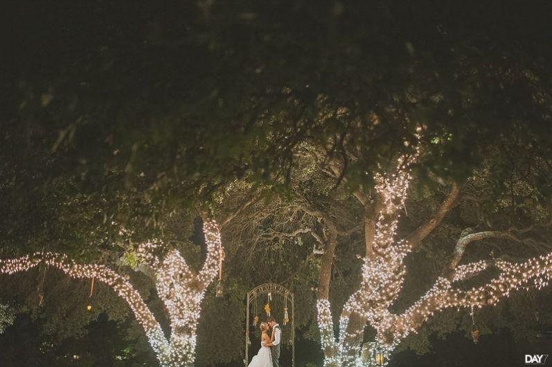 lusinhas-de-natal-no-casamento_04 Luzinhas de Natal para o casamento