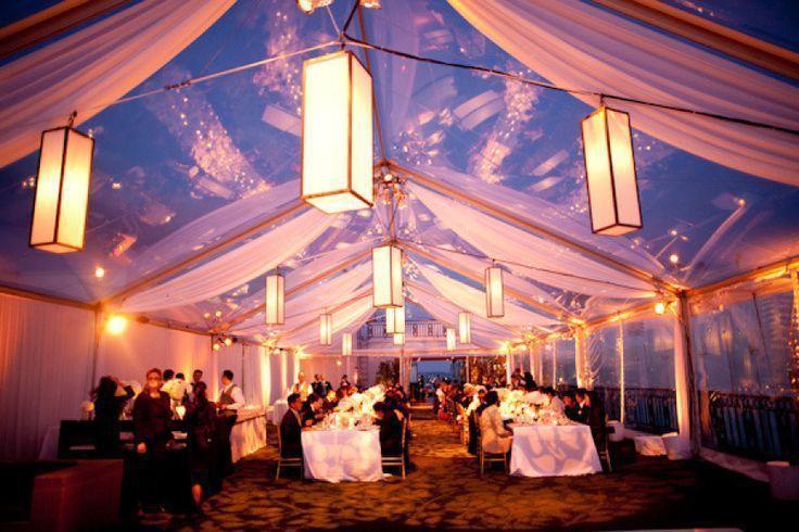lusinhas-de-natal-no-casamento_05 Luzinhas de Natal para o casamento