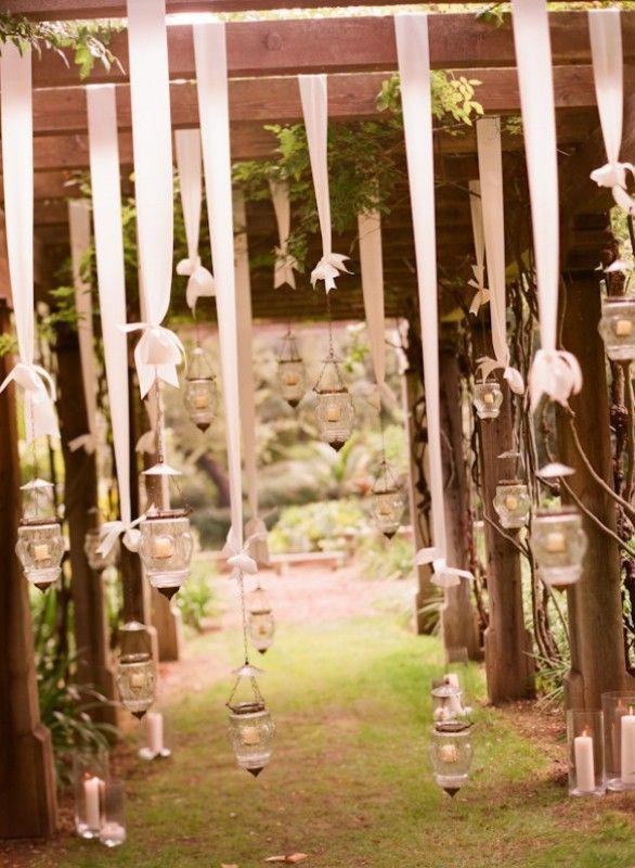 lusinhas-de-natal-no-casamento_06 Luzinhas de Natal para o casamento