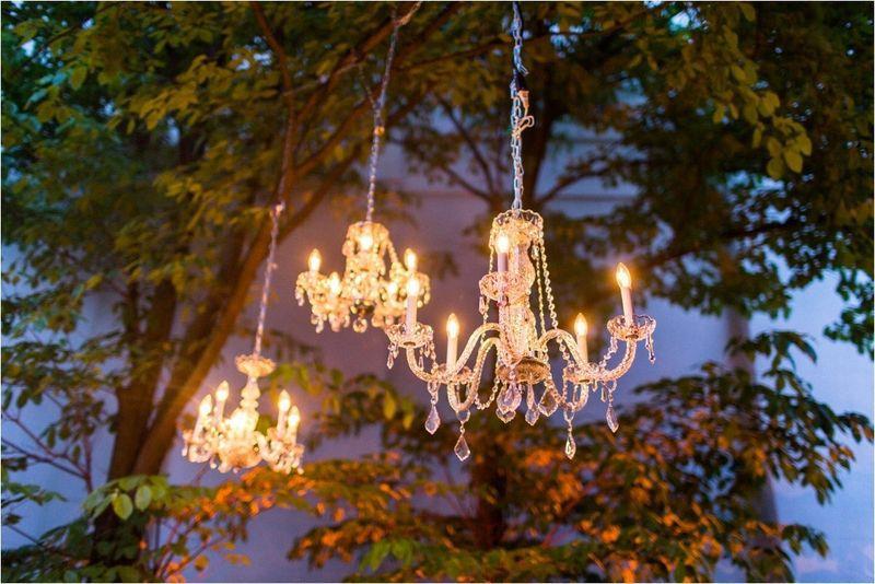 lusinhas-de-natal-no-casamento_07 Luzinhas de Natal para o casamento