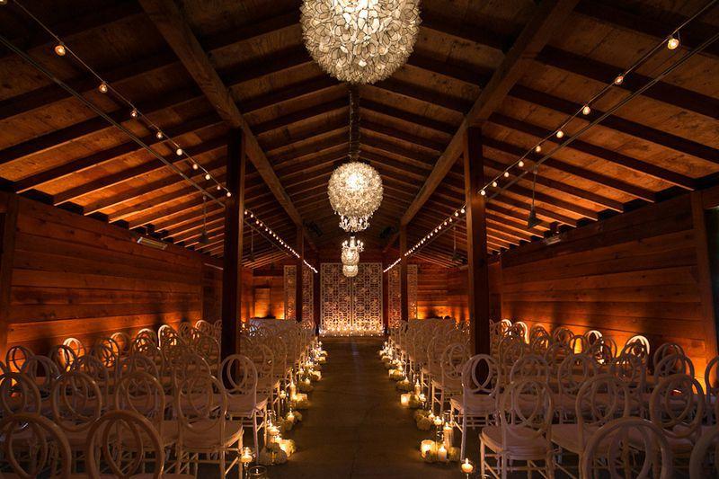 lusinhas-de-natal-no-casamento_08 Luzinhas de Natal para o casamento