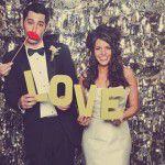 photobooth-destaque-150x150 Casamento vintage e inspirador
