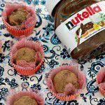 trufa-nutella-150x150 Primavera ao ar livre