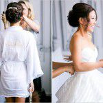 gettingweddingready-150x150 Caron Paris - Loja de Perfumes