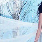vestidos-noiva-disney-destaque-150x150 O casamento da Bela Adormecida