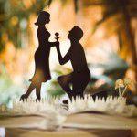 casamento-carla-e-guilherme-destaque-150x150 Pequenos detalhes