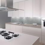 Cozinha Moderna: o que não pode faltar