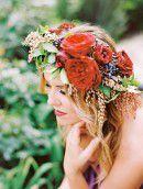 flores-nos-cabelos (5)