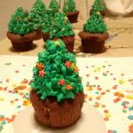 8-Cupcake-de-natal-150x150 Bolo Red Velvet - Aprenda  a fazer