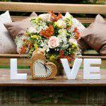 casamento-de-professores-aline-e-leandro-26-150x150 Está na hora de ler!
