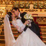 casamento-talita-e-diego-destaque-150x150 Casamento com pé na areia de Alice e Ivan