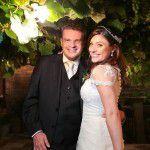 Mini wedding no Vale dos Vinhedos