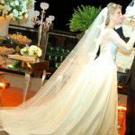 destaque-casamento-mariane-e-marcelo-150x150 Cerimônia e Festa no mesmo local