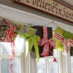 Ideias para decoração natalina