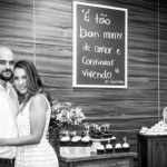 casamento-civil-thais-e-fabricio-destaque-150x150 Mini wedding Civil - Carol e Lugui