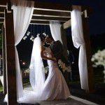 casamento-serra-gaucha-destaque-150x150 {Vídeo} O casamento romântico da Aline e do Felipe