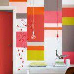 As cores de 2015 na decor da sua casa