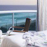 radisson_hotel_destaque-150x150 Lua de Mel sem Estresse!