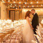 casamento-a-luz-de-velas-destaque-150x150 PERSONALIZE O CARRO DO SEU CASAMENTO!