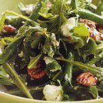 Produtos para uma Salada Refrescante
