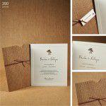 390-150x150 Check List da Noiva: Convite de Casamento