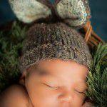 Caíque__Newborn_4