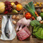 Dietas restritivas para bebês e crianças