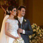 Casamento Carolina e Rodrigo