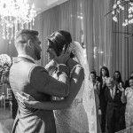 casamentopaolaefrederico