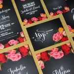 phpThumb_generated_thumbnailjpg-1-150x150 Check List da Noiva: Convite de Casamento