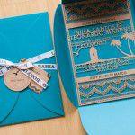 phpThumb_generated_thumbnailjpg-150x150 Check List da Noiva: Convite de Casamento