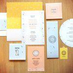 phpThumb_generated_thumbnailjpg-3-150x150 Check List da Noiva: Convite de Casamento