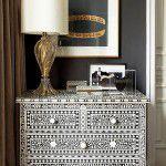 10 Cômodas para decorar sua casa