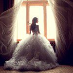 shutterstock_173170916-150x150 Escolhendo o véu de noiva perfeito