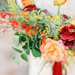 8 Dicas para o ensaio de foto dos noivos