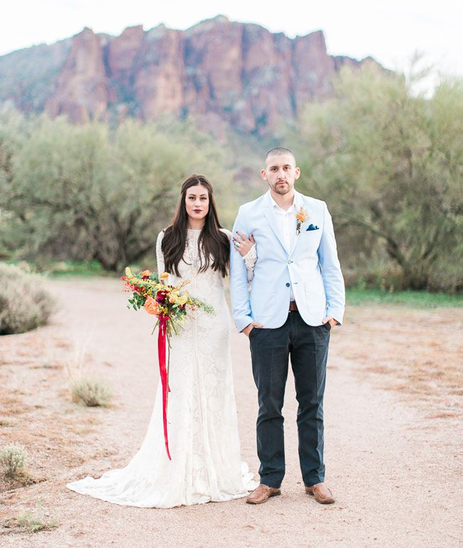 casamentonocampo-1 8 Dicas para o ensaio de foto dos noivos
