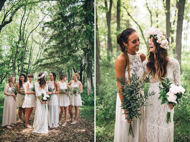 casamentonocampo-101 Casamento no campo do jeito que a gente gosta