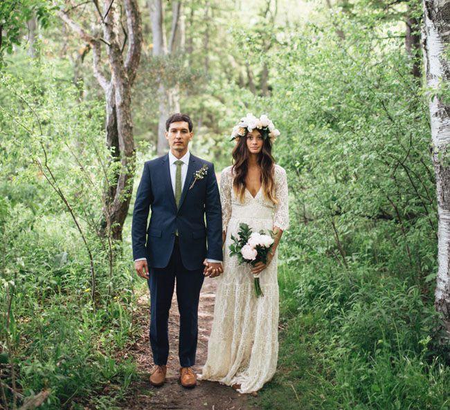 casamentonocampo-110 Casamento no campo do jeito que a gente gosta