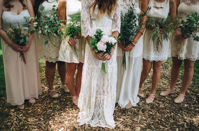 casamentonocampo-111 Casamento no campo do jeito que a gente gosta